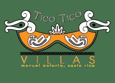 Tico Tico Villas