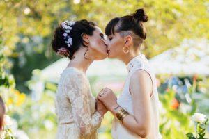 LGBT Weddings 4