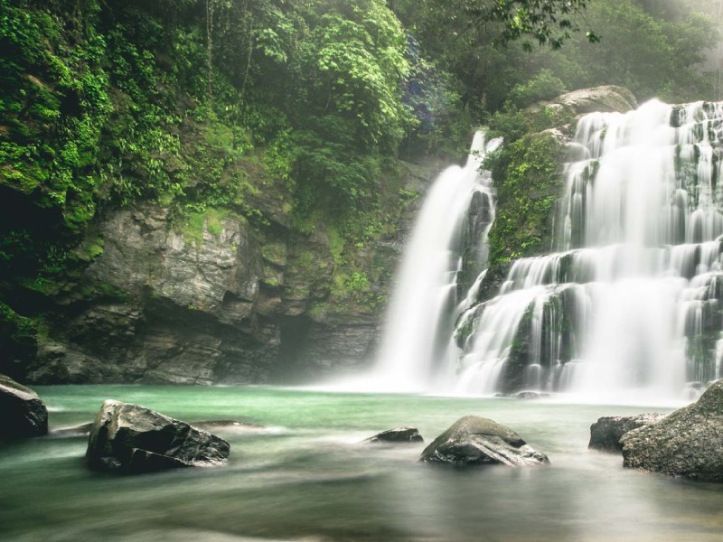 Costa-Rica-Nauyaca-Waterfalls-tour
